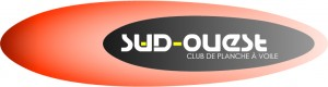 logo club pav sud-ouest
