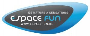 Espace Fun